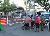Quảng Nam: 8 ca COVID-19 mới, Tam Kỳ có ca đầu tiên