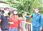 2 ca COVID-19 mới ở Quảng Nam đều lây nhiễm từ người thân