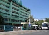 Ca COVID-19 mới ở Quảng Nam: Dương tính sau 2 lần âm tính