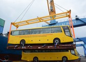 Quảng Nam cắt giảm dự toán chi 2.388 tỉ vì hụt thu