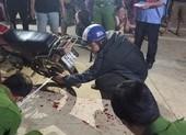 Thông tin mới hai vụ nổ súng liên tiếp trong đêm  ở Quảng Nam
