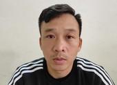 Quảng Nam: Khởi tố 'Thắng Diễm', giang hồ có máu mặt ở Tam Kỳ