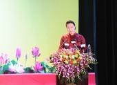 Chủ tịch Quốc hội trao 73 Bằng Tổ quốc ghi công ở Quảng Nam