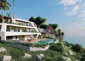 Phan Thiết sắp có siêu dự án nghỉ dưỡng, giải trí cao cấp