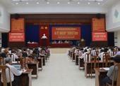 Quảng Nam xây dựng đề án thành lập Văn phòng Đoàn ĐBQH và HĐND