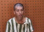 Bình Dương: Chồng sát hại vợ trẻ vì ghen