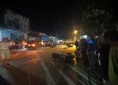Tai nạn 7 người thương vong, tài xế có sử dụng rượu bia