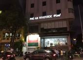 Đà Nẵng: Thêm trường hợp dương tính lần 1 ở khách sạn Phú An