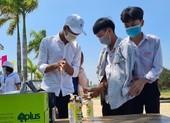 Quảng Nam cho học sinh, sinh viên nghỉ học từ 4-5
