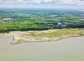 Đề xuất xây dựng sân bay nhỏ ở khu đô thị Cần Giờ
