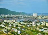 Đà Nẵng cảnh báo các doanh nghiệp kinh doanh bất động sản
