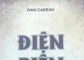 Ra mắt sách mới nhất về Điện Biên Phủ của tác giả người Pháp