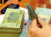 Yêu sách của cải trong kết hôn, sẽ bị xử phạt đến 5 triệu đồng