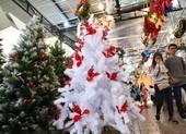 Hạn chế tập trung đông người trong lễ Noel, lễ hội năm mới