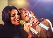 Cách xử lý khi hàng xóm hát karaoke quá ồn ào
