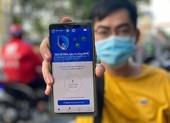 Xử phạt người dùng smartphone không cài Bluezone: Không ổn!