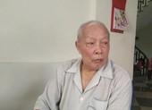 Sở Tư pháp lên tiếng vụ con dâu 'khai tử' cha mẹ chồng