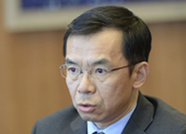 Căng thẳng Huawei: Đại sứ Trung Quốc lại 'nắn gân' Canada