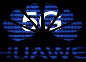 Đại học ở Anh lo ngại khi 'qua lại' với Huawei