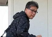 Nghi phạm sát hại bé Nhật Linh chối tội tại phiên xử
