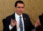 Venezuela quyết cấp dầu mỏ cho Cuba bất chấp trừng phạt