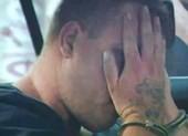 Một phụ nữ gốc Việt bị giam giữ, cưỡng hiếp ở Úc