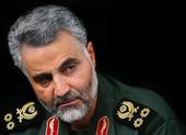 Tướng Iran nguy hiểm thế nào mà Mỹ thù đến phải tận diệt?