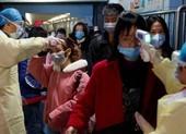 Nga nêu ra 3 loại thuốc trị virus Corona
