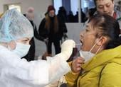 Trung Quốc đưa thuốc trị virus Corona của Nga vào thử nghiệm