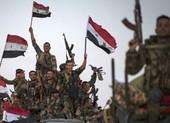 Nga nói không can thiệp quyền đánh khủng bố của Syria ở Idlib