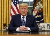 COVID-19 thách thức cuộc đua tái cử của ông Trump ra sao?