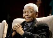 Quỹ Nelson Mandela: 'Bạo lực sẽ tiếp tục kích động bạo lực'