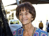 Công chúa Tây Ban Nha qua đời vì COVID-19