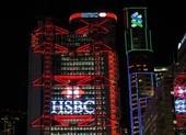 HSBC phủ nhận chuyện thông đồng với Mỹ 'gài bẫy' Huawei