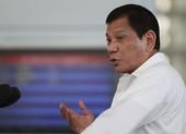 Ông Duterte muốn mua trả góp vaccine COVID-19 của Nga, Trung