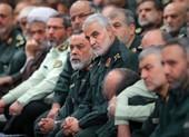 Iran tính ám sát đại sứ Mỹ tại Nam Phi trả thù vụ Soleimani?