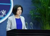 Trung Quốc tuyên bố 'không có chỗ' cho Đài Loan tìm độc lập