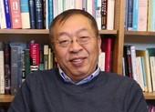 Cố vấn Mỹ gốc Hoa: Trung Quốc không có đồng minh thực sự