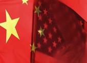 Bắc Kinh: sẽ đáp trả tuyên bố về chủ quyền Đài Loan của Mỹ
