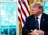 Ông Trump muốn tấn công Iran trước khi rời Nhà Trắng?