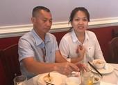 Mỹ truy tìm thủ phạm cướp cửa hàng, bắn chết chủ gốc Việt