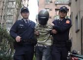 Một lao động Việt bị đâm chết ở Đài Loan