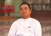 Quân đội Myanmar kiên quyết bảo vệ quyết định làm chính biến