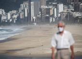Brazil đàm phán mua vaccine COVID-19 dư thừa của Mỹ