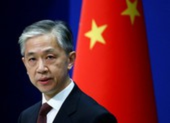 Bắc Kinh khuyến cáo Mỹ ngừng cường điệu về mối đe dọa Trung Quốc