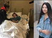 2 triệu USD bồi thường cho gia đình cô gái gốc Việt chết do biến chứng nâng ngực