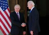 Nhận diện 'vật cản' giữa Mỹ - Nga tại hội nghị thượng đỉnh