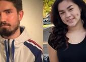 Mỹ: Kiểm tra năng lực tâm thần nghi phạm sát hại, phân xác cô gái gốc Việt