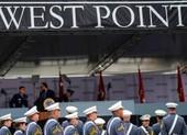 Mỹ chấm dứt chương trình học viện quân sự với Campuchia