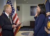 Phụ nữ gốc Việt làm giám đốc tài chính của NASA